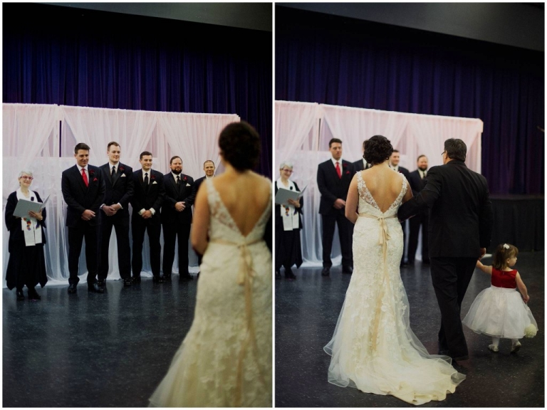 Regina Wedding Photographer - Ali Lauren (3)