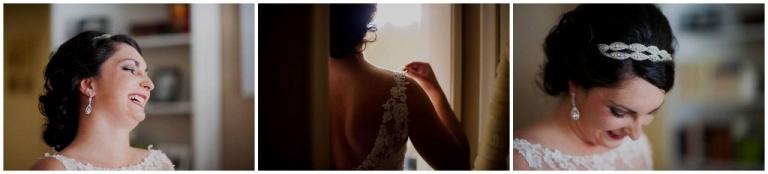 Regina Wedding Photographer - Ali Lauren (6)
