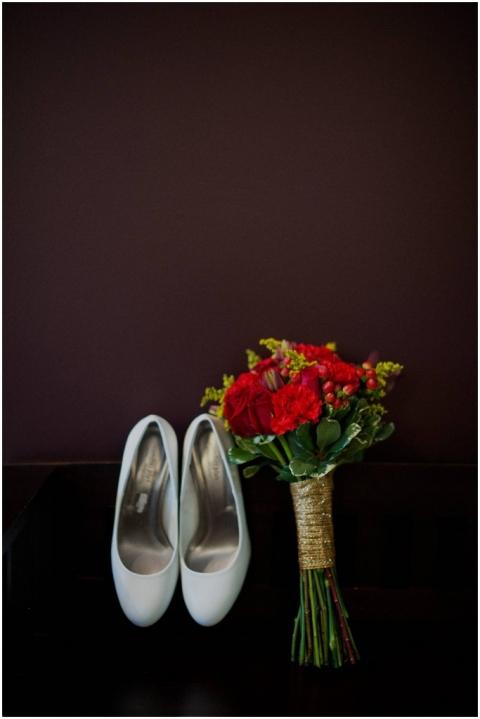 Ali Lauren - Regina Wedding Photographer (4)