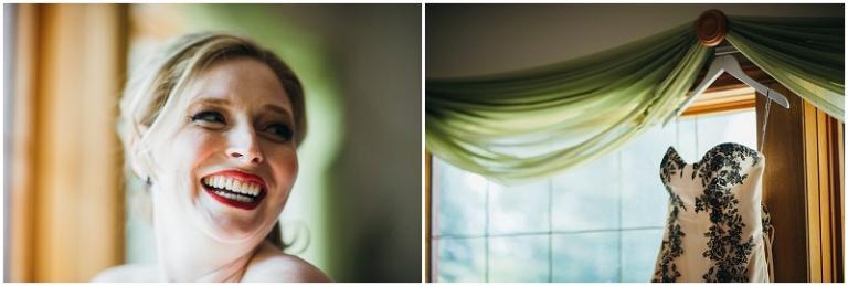 Moose Jaw Wedding Photographer (38)