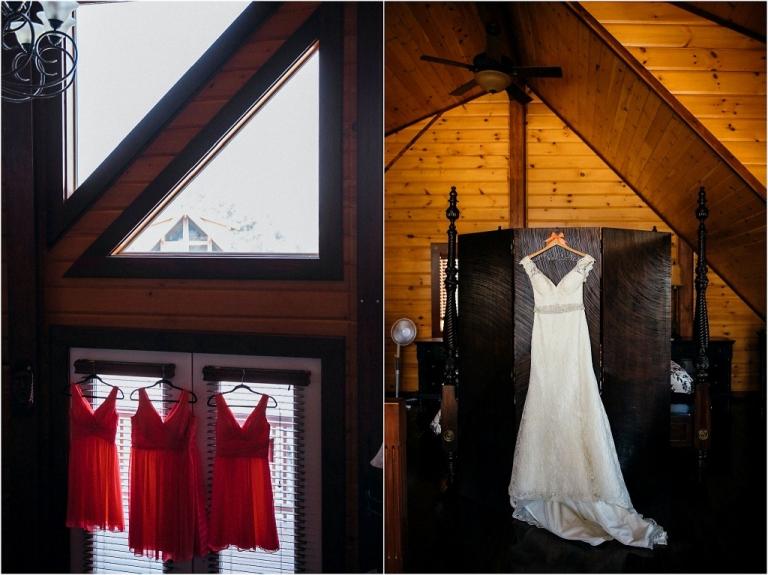 Watrous Wedding Photographer (2)