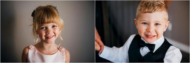 Moose Jaw Wedding Photographer - Ali Lauren (30)