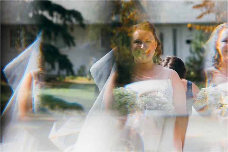 regina wedding photographer (1)