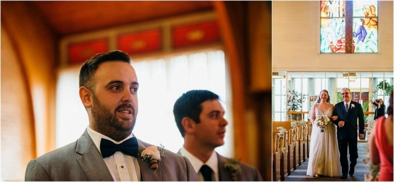 regina wedding photographer (5)
