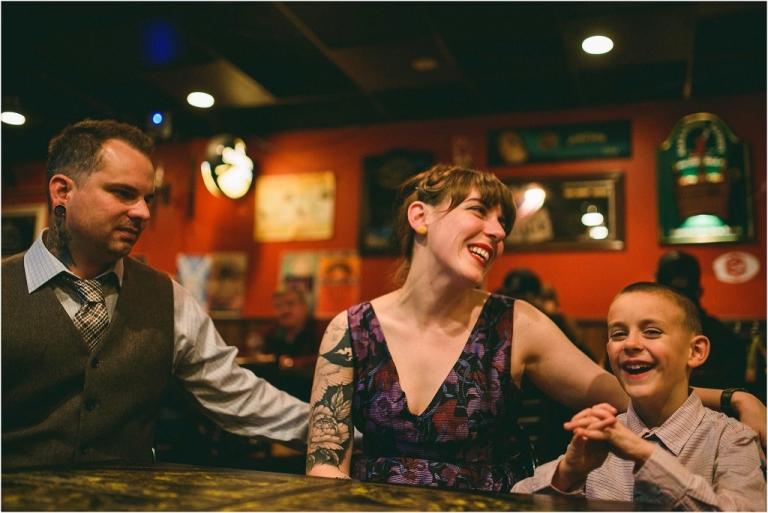 Ali Lauren - Moose Jaw Wedding Photographer (1)