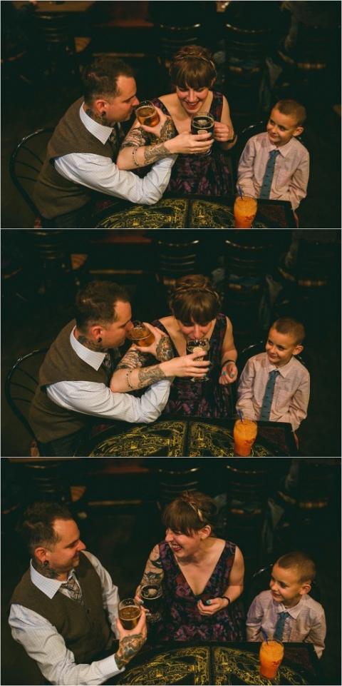 Ali Lauren - Moose Jaw Wedding Photographer (2)