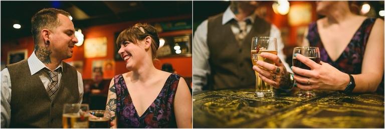 Ali Lauren - Moose Jaw Wedding Photographer (4)