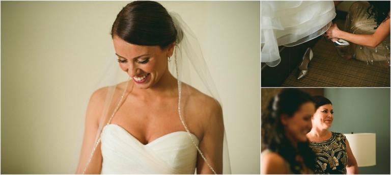 Regina Wedding Photographer Ali Lauren (3)