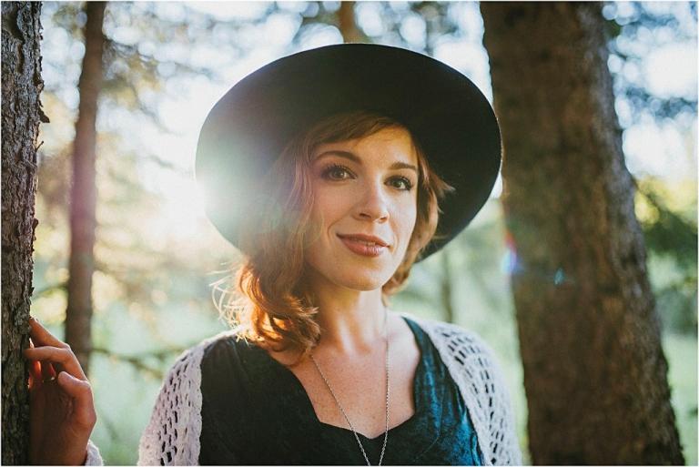 Megan Nash (7)