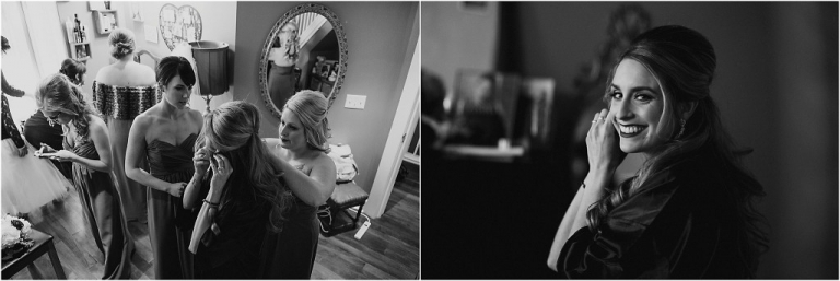 Moose Jaw Wedding Photographer Ali Lauren (3)