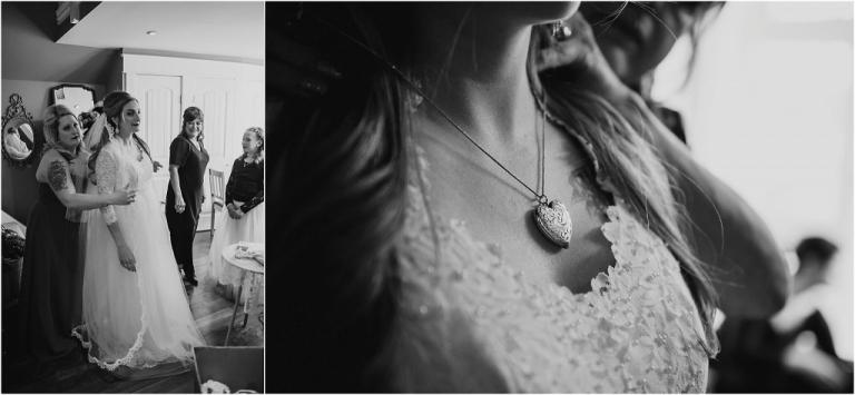 Moose Jaw Wedding Photographer Ali Lauren (4)