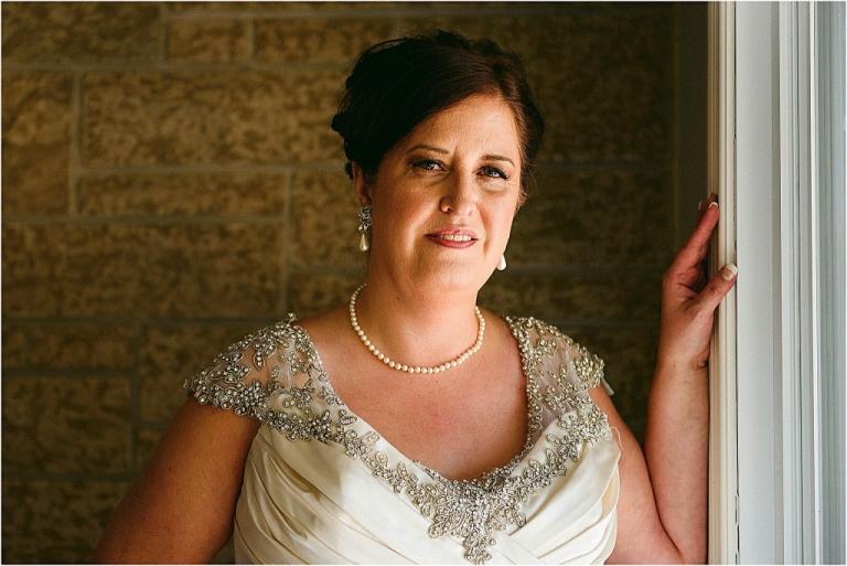 Regina Wedding Photographer (6)