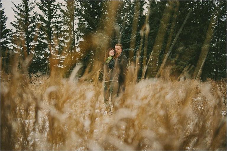 Regina wedding photographer (7)