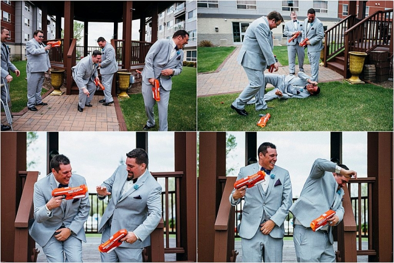 Regina Wedding Photographer (3)