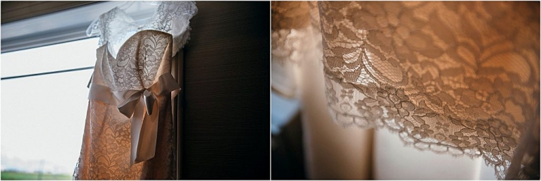 Regina Wedding Photographers (41)