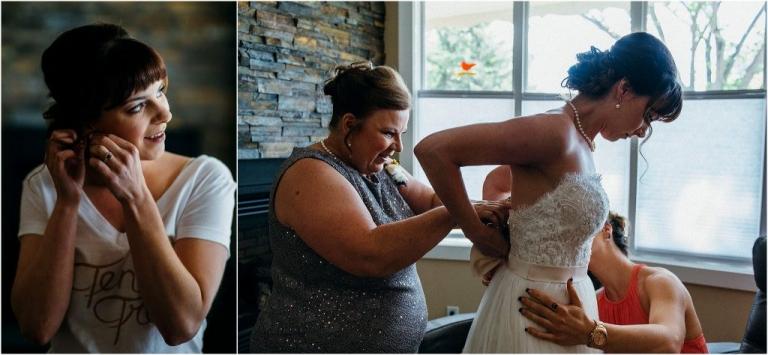 Regina Wedding photographer  (4)
