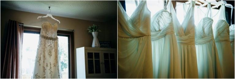 Moose Jaw Wedding Photographer (1)