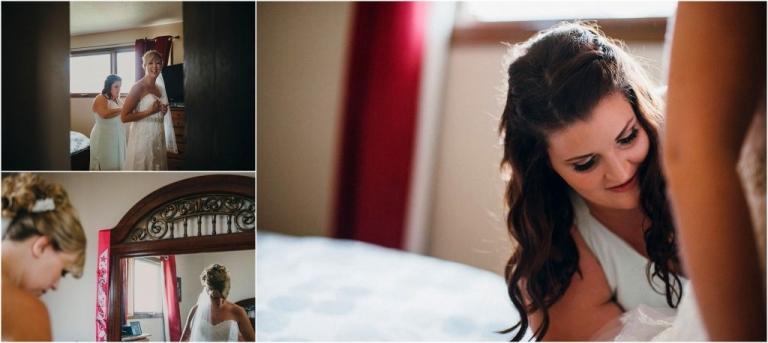 Moose Jaw Wedding Photographer (3)