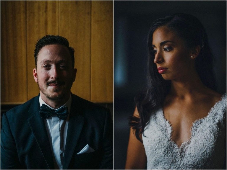regina-wedding-photographer-3