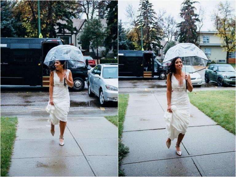 regina-wedding-photographer-5