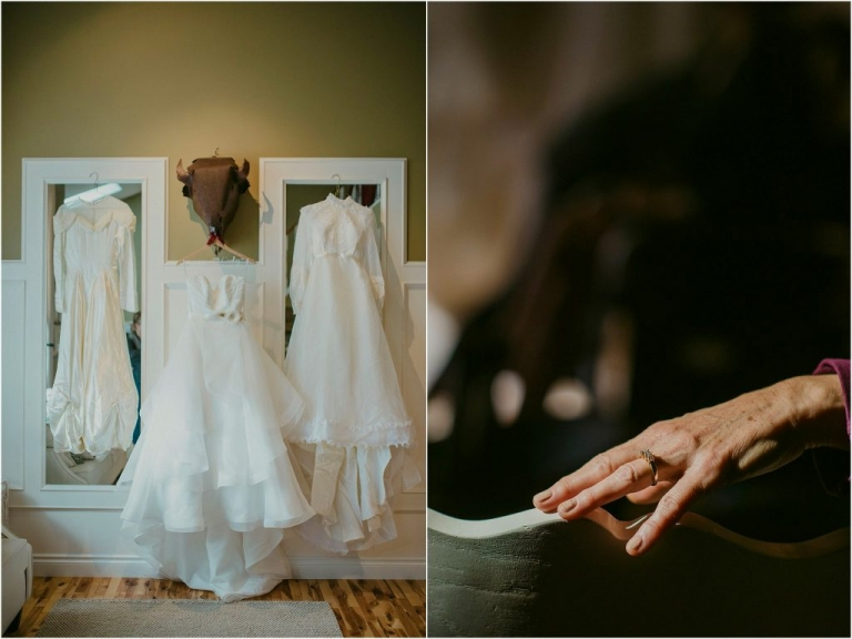 regina-wedding-photographer-1