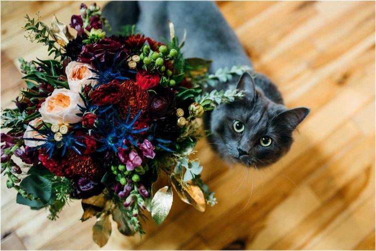 regina-wedding-photographer-2