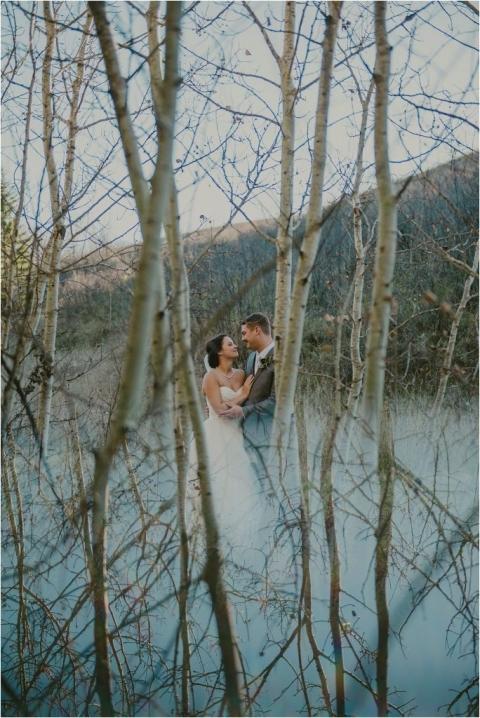 regina-wedding-photographer-51